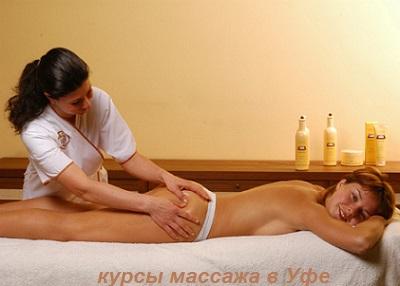 Общий массаж тела что включает Прессотерапия Территория сдт Лесное НОТ Чебоксары